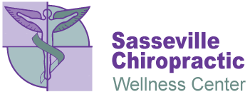 Sasseville Chiropractic Wellness Center | Lewiston, Maine